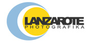 Lanzarote PhotoGráfika