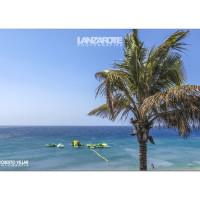Playas de Lanzarote - Puerto del Carmen