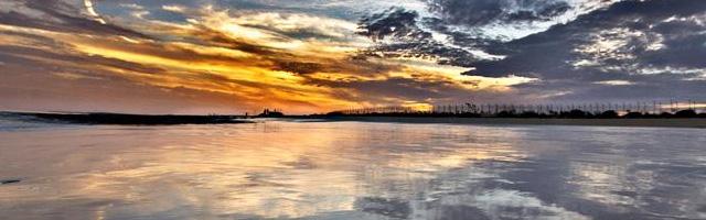 Lanzarote PhotoGrafika