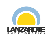 www.facebook.com/acephotografika FACEBOOK FAN PAGE