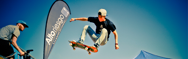 destaca skate famara 2