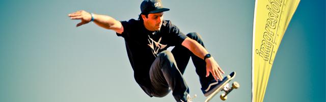 destaca skate famara 4