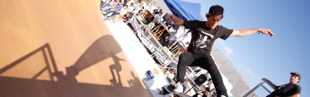 destaca skate famara 7
