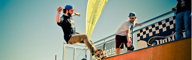 destaca skate famara 8