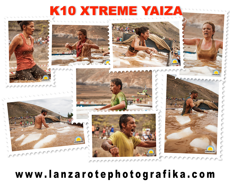 K10 Collage 001 2