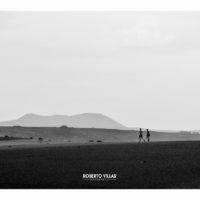 """""""Caminando en Janubio"""" Yaiza, Lanzarote"""